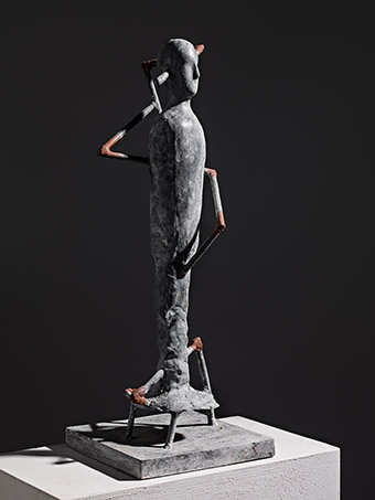 Interferenze 2015